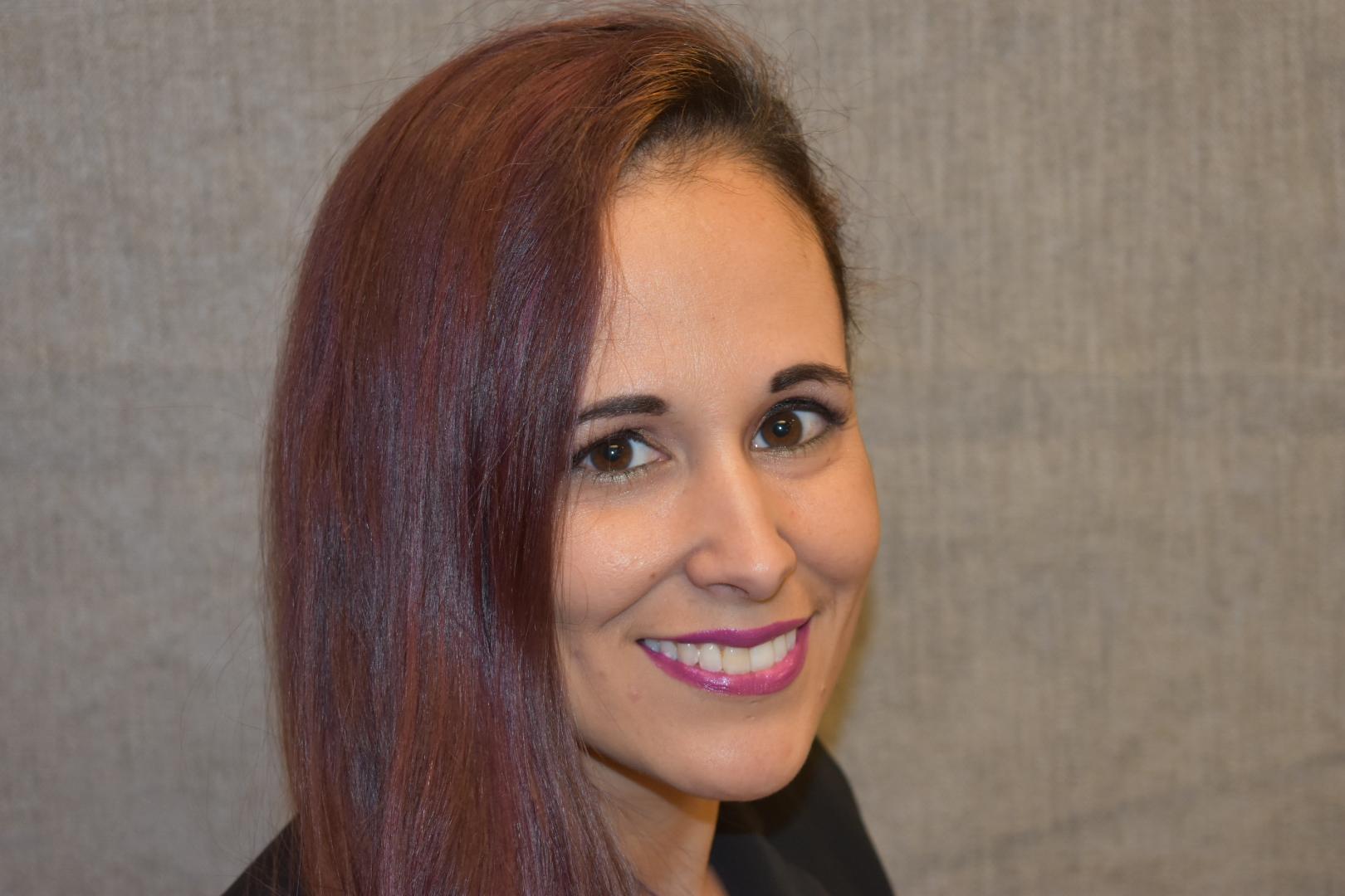 DeAnna Sossaman Dental Implants